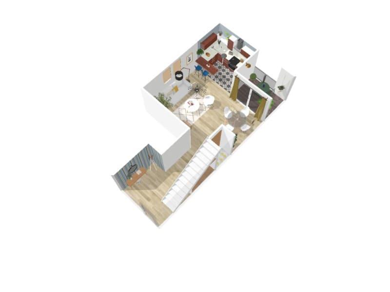 Sale apartment Le grau du roi 289000€ - Picture 7