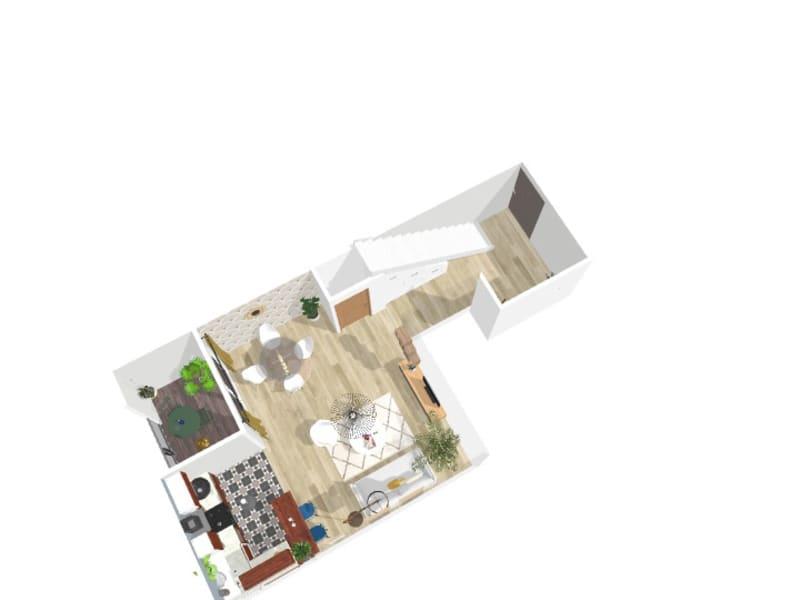 Sale apartment Le grau du roi 289000€ - Picture 9