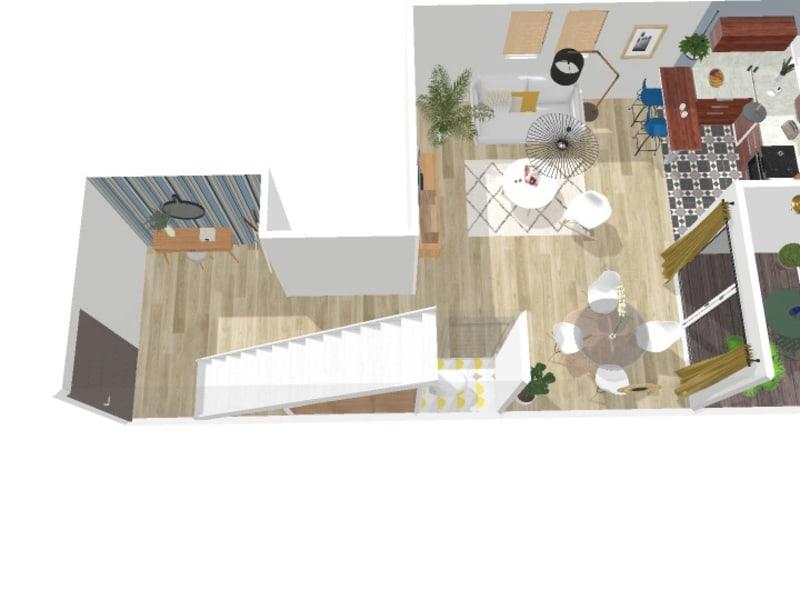Sale apartment Le grau du roi 289000€ - Picture 10
