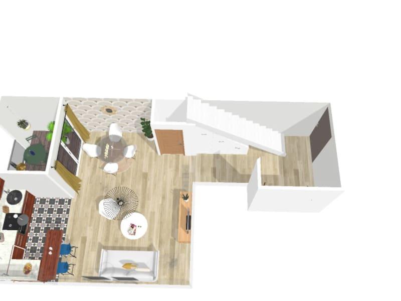 Sale apartment Le grau du roi 289000€ - Picture 11