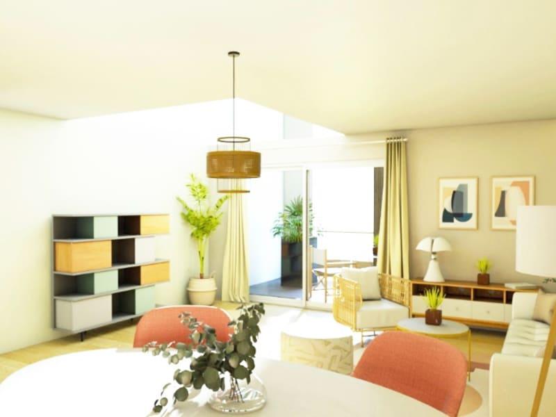 Sale apartment Le grau du roi 295000€ - Picture 6
