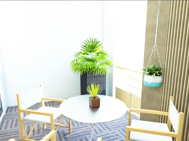 Sale apartment Le grau du roi 295000€ - Picture 7