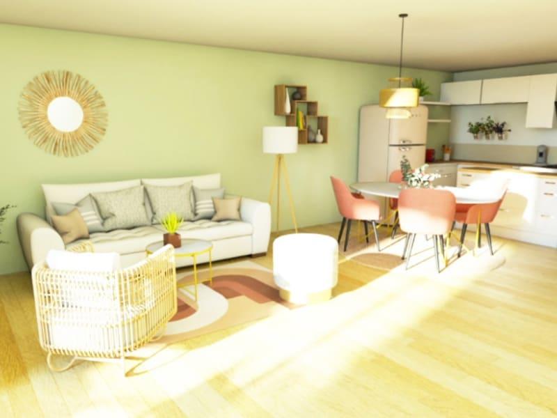 Sale apartment Le grau du roi 295000€ - Picture 8