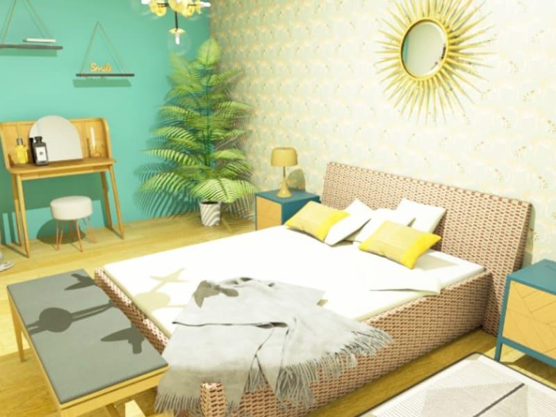 Sale apartment Le grau du roi 295000€ - Picture 9