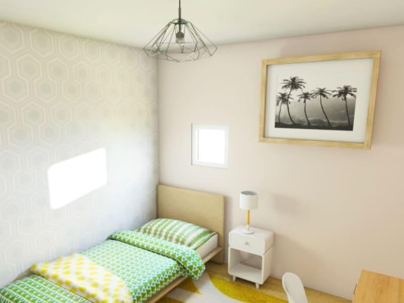 Sale apartment Le grau du roi 295000€ - Picture 10