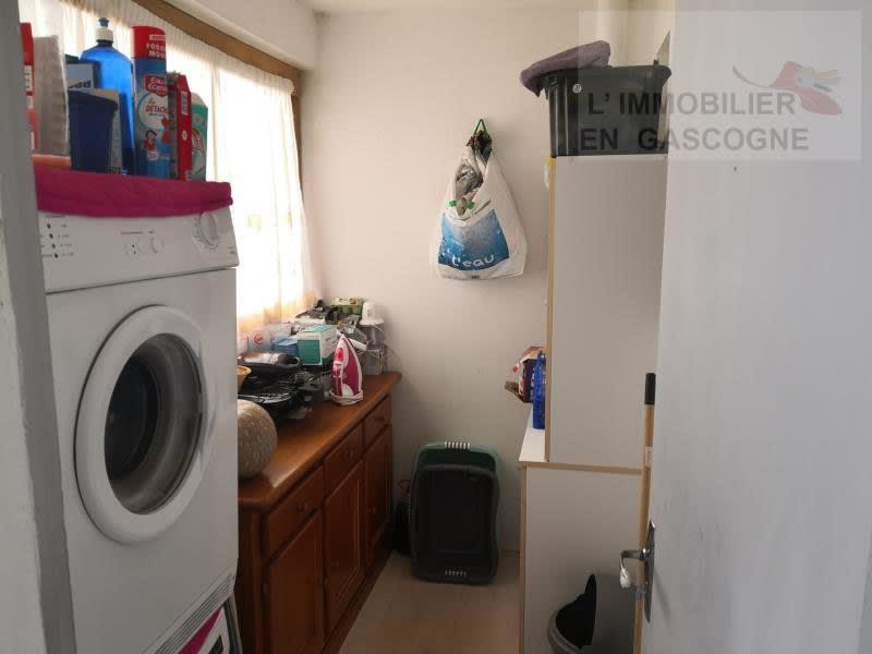 Venta  apartamento Auch 81375€ - Fotografía 7