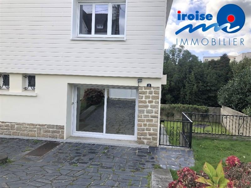 Location appartement Brest 830€ CC - Photo 1