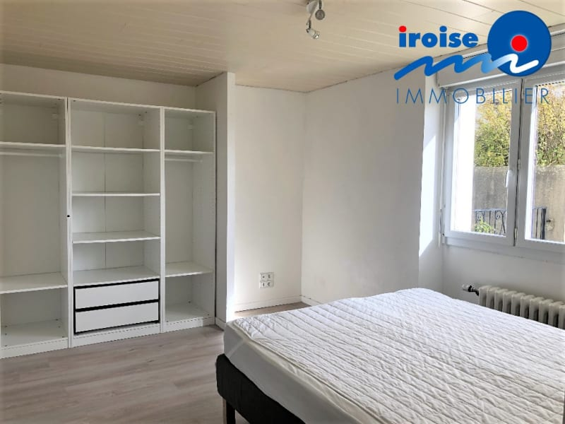 Location appartement Brest 830€ CC - Photo 4