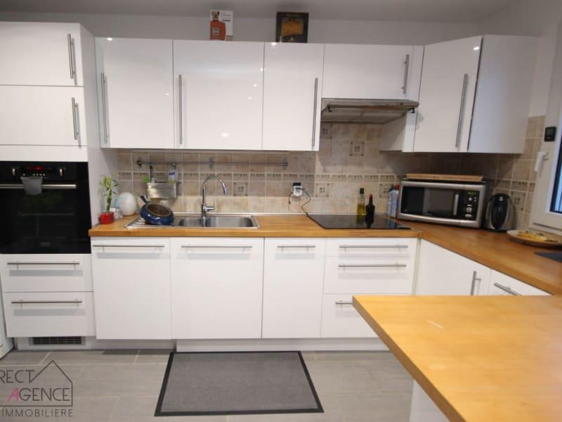 Vente appartement Champs sur marne 263000€ - Photo 3