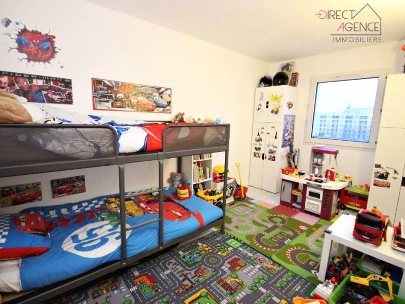 Vente appartement Champs sur marne 263000€ - Photo 5