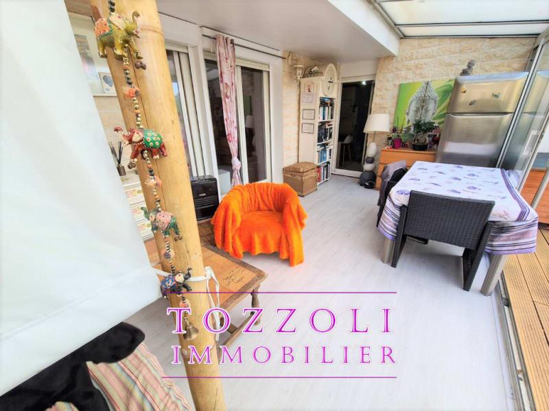Sale apartment Meyzieu 241500€ - Picture 13