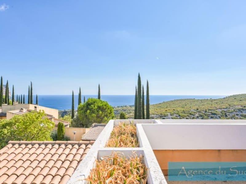 Vente de prestige maison / villa Cassis 1430000€ - Photo 4