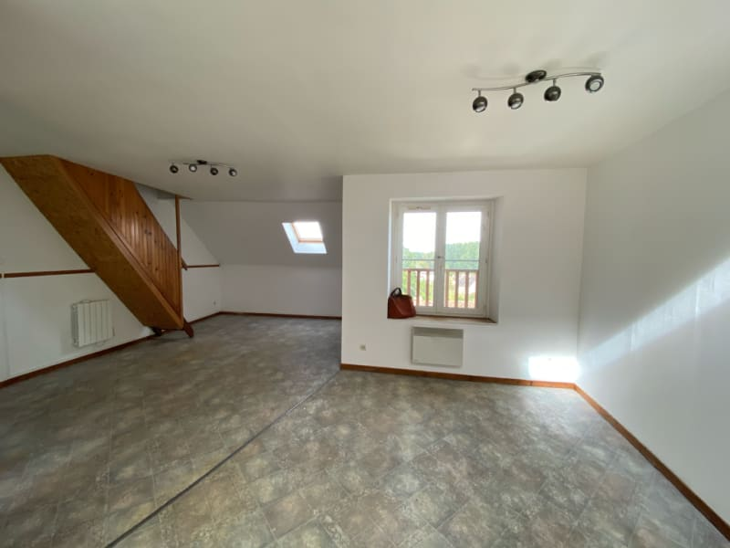 Location appartement Mouy 595€ CC - Photo 5