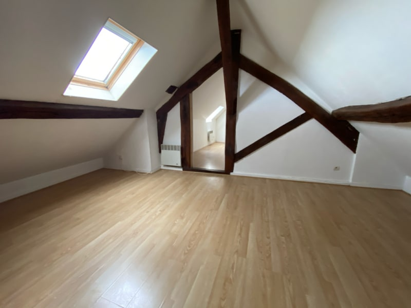 Location appartement Mouy 595€ CC - Photo 7