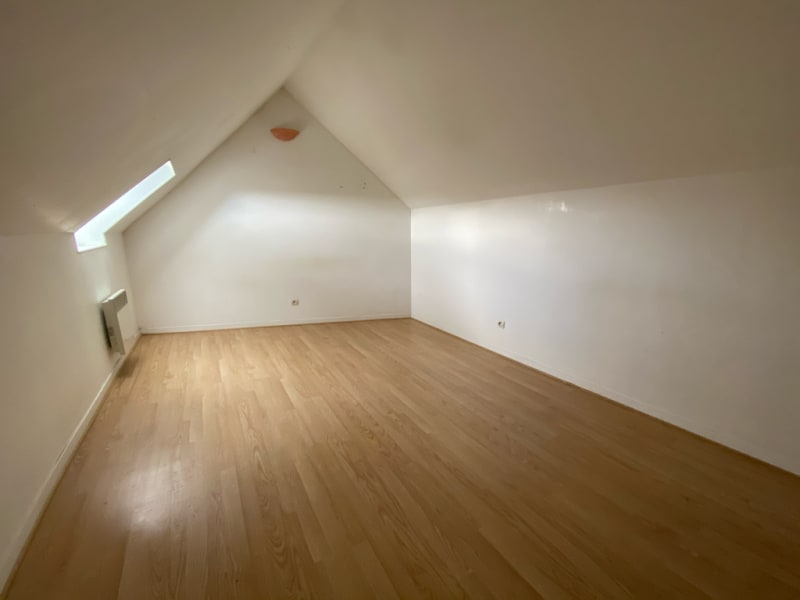 Location appartement Mouy 595€ CC - Photo 8