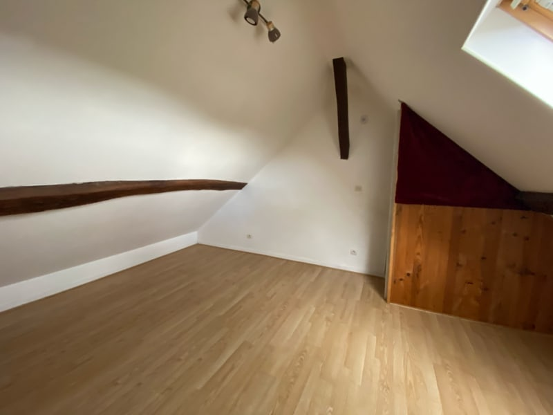 Location appartement Mouy 595€ CC - Photo 9