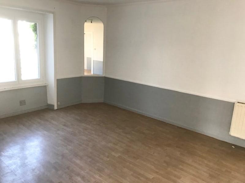 Vente appartement Saint brieuc 86920€ - Photo 4