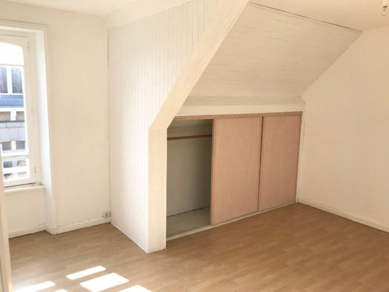 Vente appartement Saint brieuc 86920€ - Photo 5