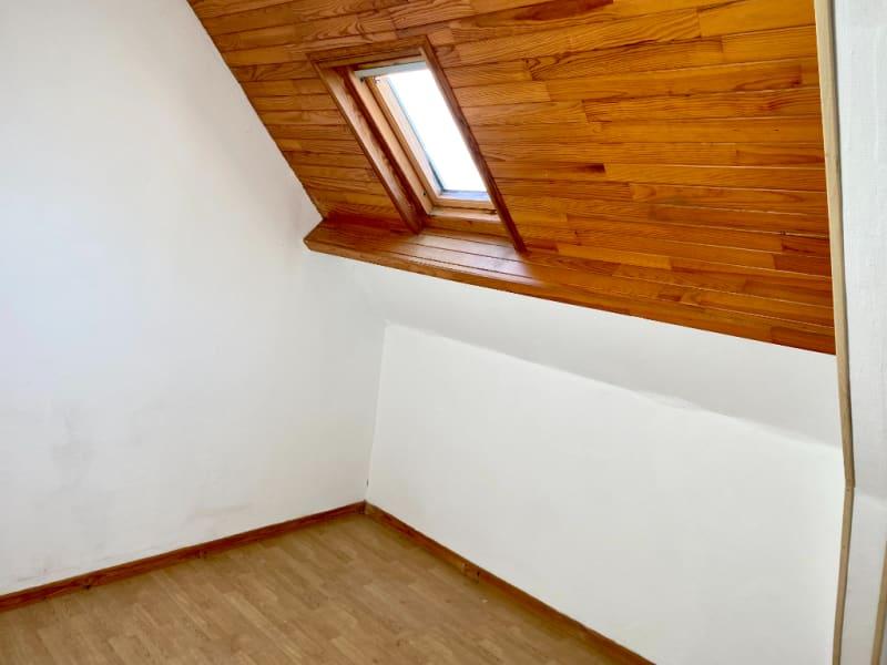 Vente appartement Saint brieuc 86920€ - Photo 6