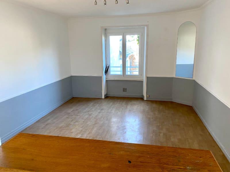 Vente appartement Saint brieuc 86920€ - Photo 7