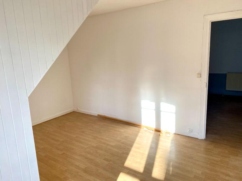 Vente appartement Saint brieuc 86920€ - Photo 8