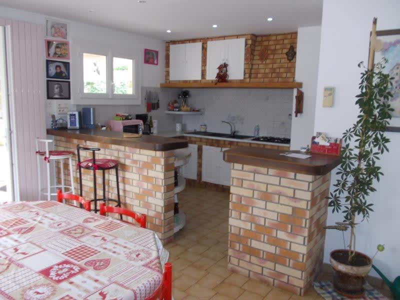 Sale house / villa Villerest 273000€ - Picture 3
