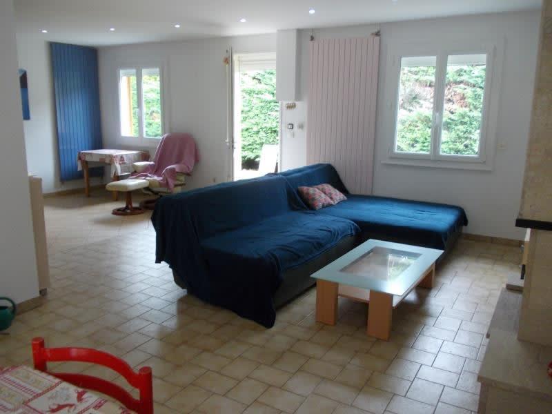 Sale house / villa Villerest 273000€ - Picture 6