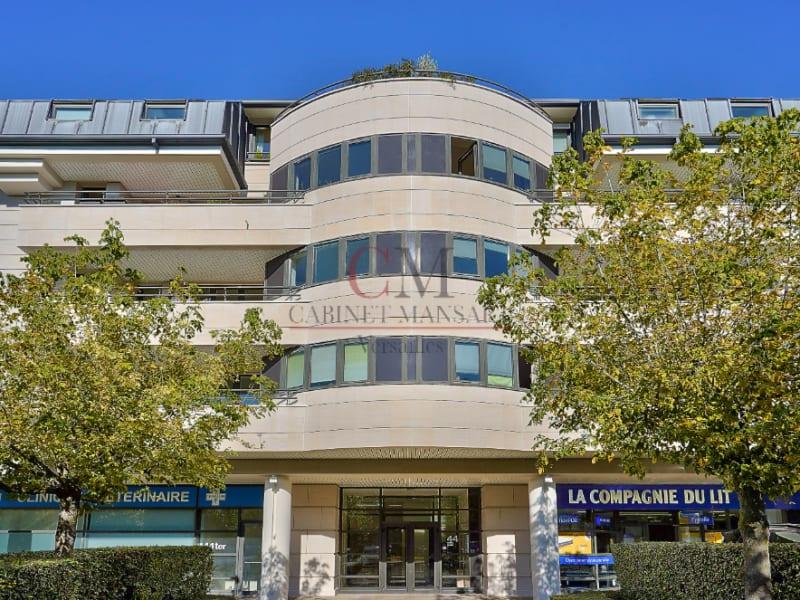 Verkauf wohnung Le chesnay 315000€ - Fotografie 8
