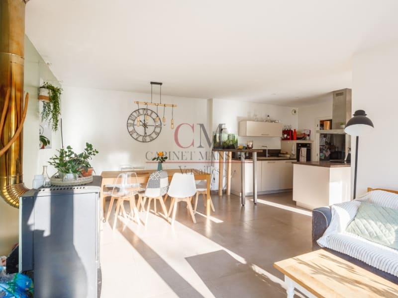 Sale house / villa Gambais 315000€ - Picture 6
