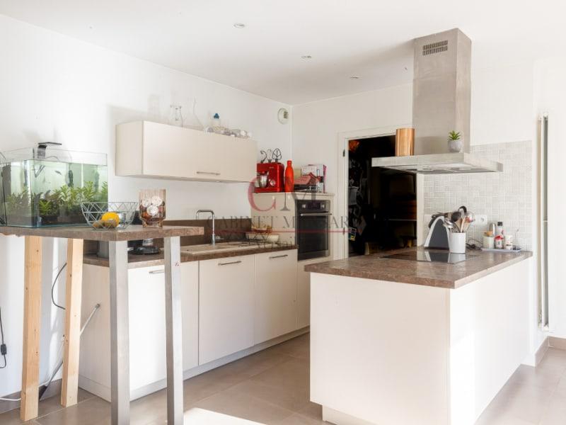 Sale house / villa Gambais 315000€ - Picture 9