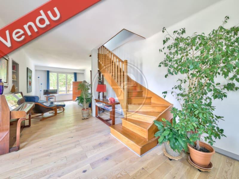 Vente maison / villa Chatou 900000€ - Photo 1