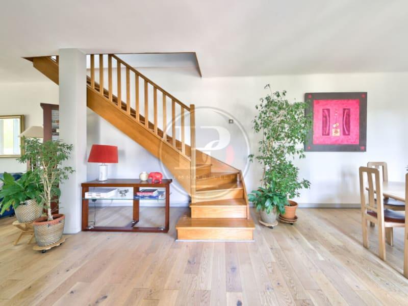 Vente maison / villa Chatou 900000€ - Photo 2
