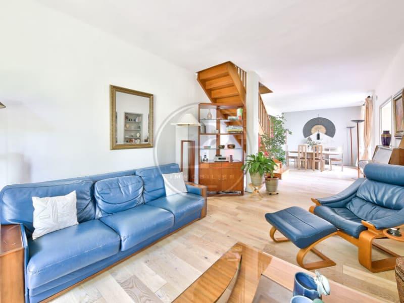Vente maison / villa Chatou 900000€ - Photo 3