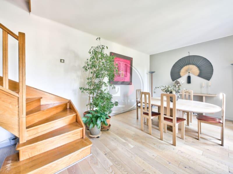 Vente maison / villa Chatou 900000€ - Photo 4