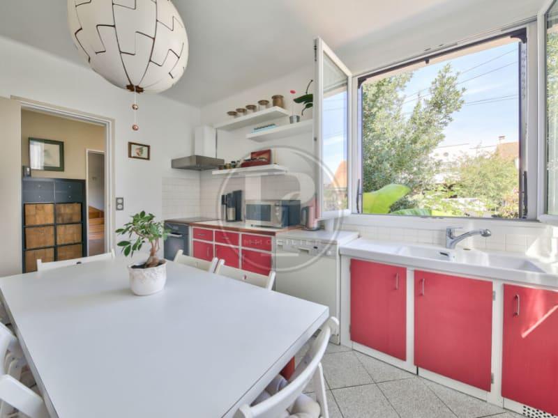 Vente maison / villa Chatou 900000€ - Photo 5