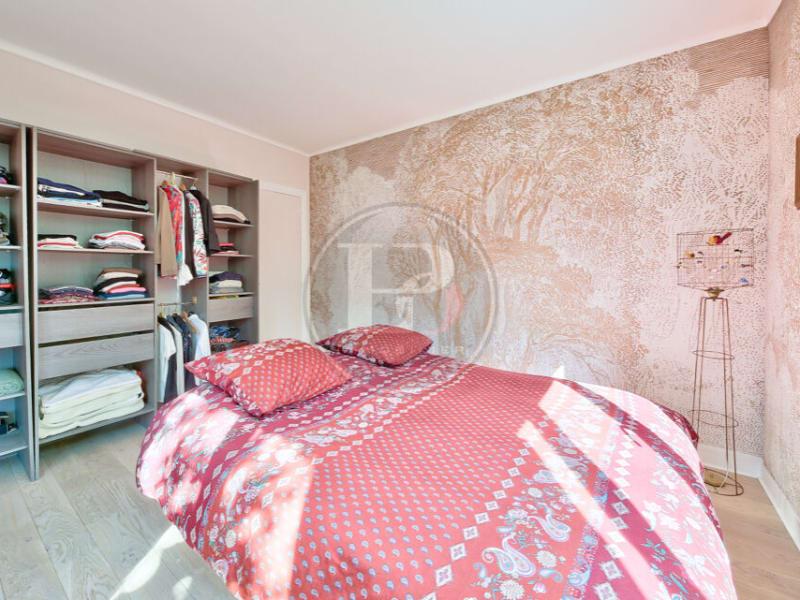 Vente maison / villa Chatou 900000€ - Photo 6