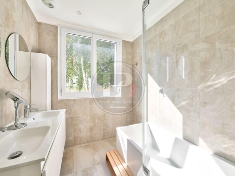 Vente maison / villa Chatou 900000€ - Photo 7