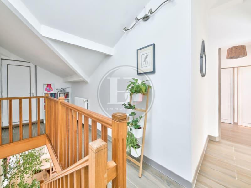 Vente maison / villa Chatou 900000€ - Photo 8