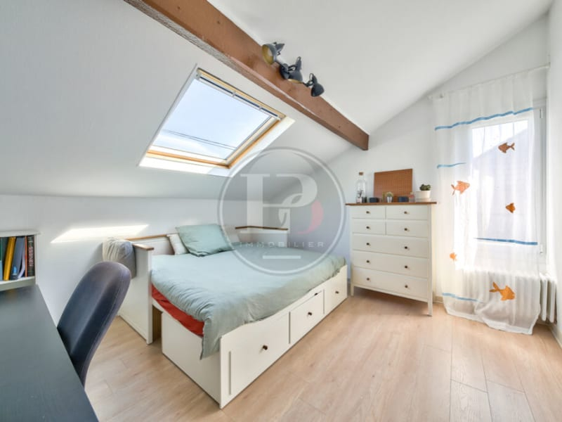Vente maison / villa Chatou 900000€ - Photo 11