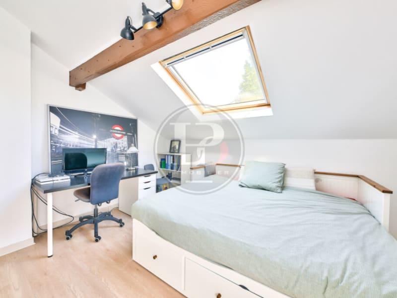 Vente maison / villa Chatou 900000€ - Photo 12