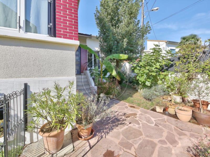 Vente maison / villa Chatou 900000€ - Photo 13