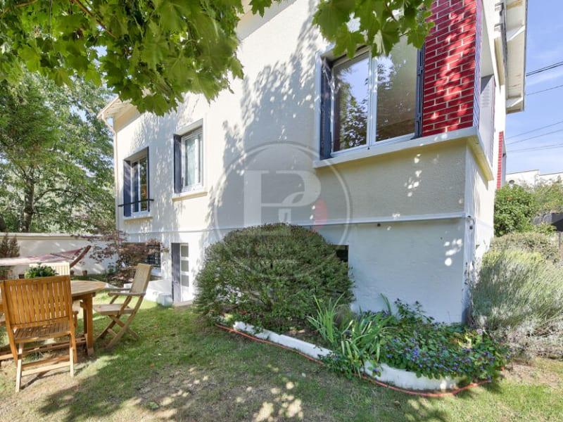 Vente maison / villa Chatou 900000€ - Photo 14