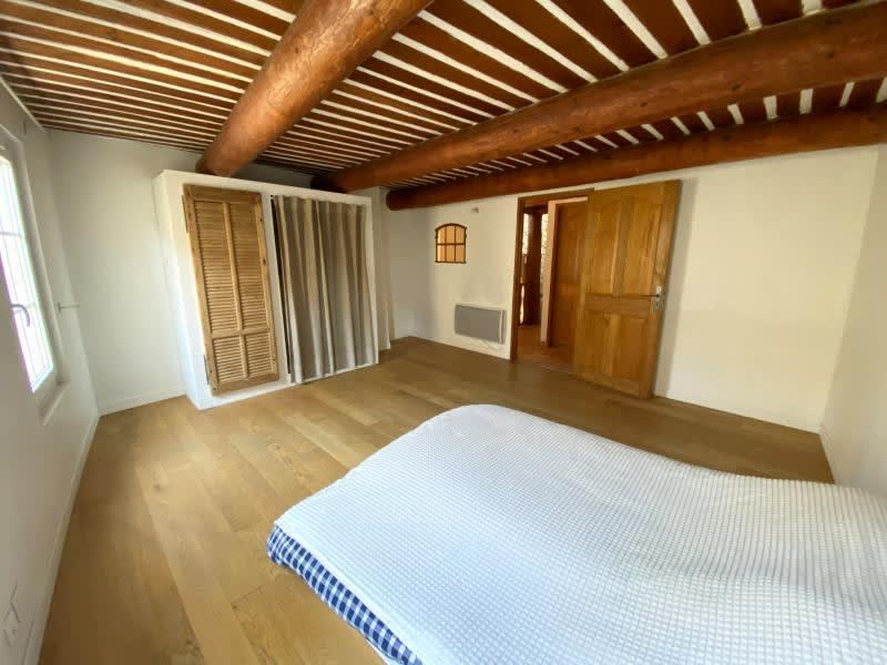 Sale house / villa Grans 287000€ - Picture 4