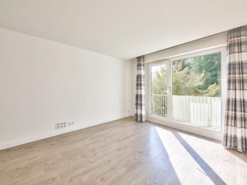 Sale apartment Ville d avray 416000€ - Picture 1