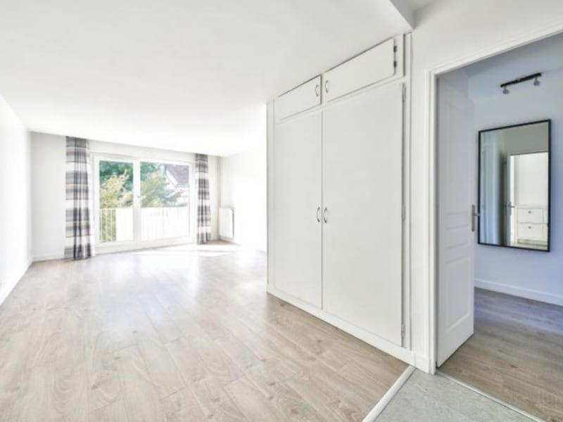 Sale apartment Ville d avray 416000€ - Picture 4