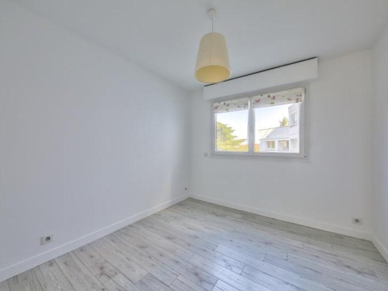 Sale apartment Ville d avray 416000€ - Picture 7