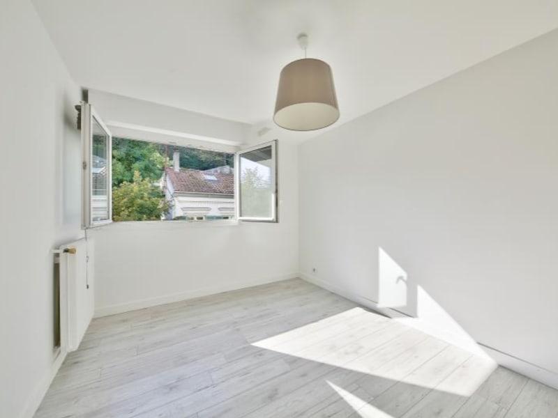 Sale apartment Ville d avray 416000€ - Picture 9