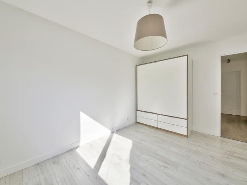 Sale apartment Ville d avray 416000€ - Picture 10