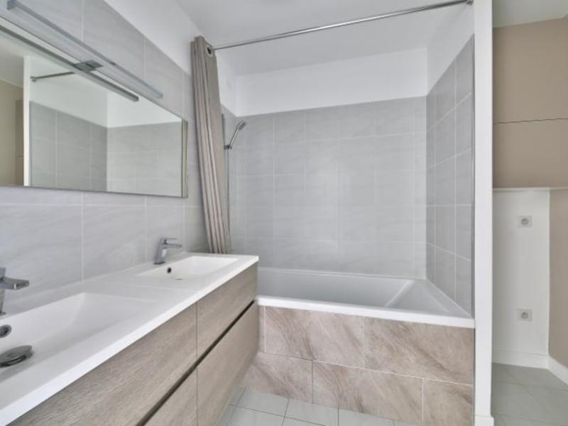 Sale apartment Ville d avray 416000€ - Picture 11
