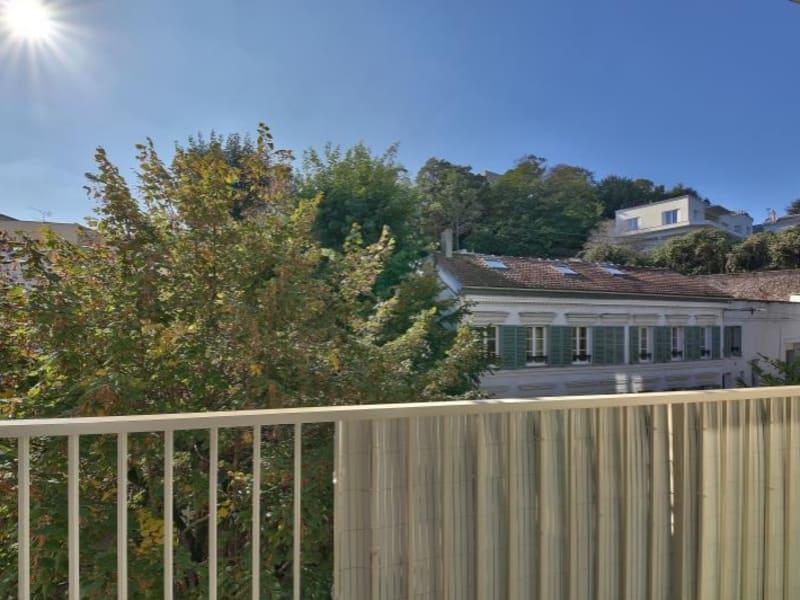 Sale apartment Ville d avray 416000€ - Picture 12